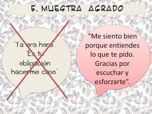 3_claves_Amor_pareja_Psicologa_Benimaclet_Nayra_Santana