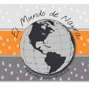 Boletin_El_Mundo_de_Nayra_Santana_Psicologa_Benimaclet_Nayra_Santana