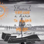 Practica_Ejercicio_12Meses_12Momentos_Psicologa_Benimaclet_Nayra_Santana