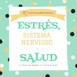 Estres_Ansiedad_Salud_Psicologa_Benimaclet_Nayra_Santana