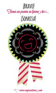 Agradecimiento_Autoestima_Psicologa_Benimaclet_Nayra_Santana