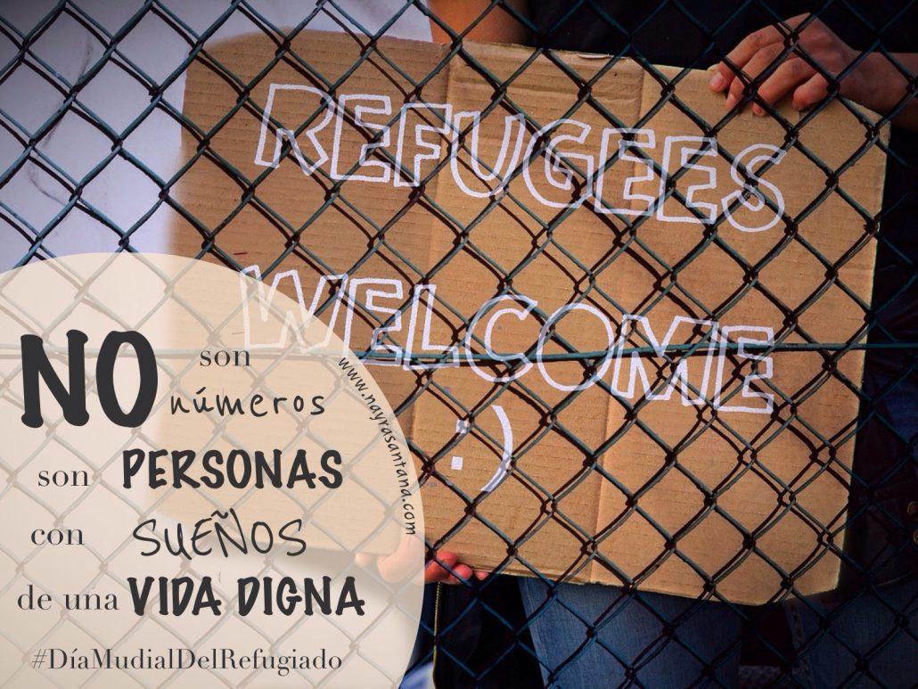 Acnur_Dia_Mundial_Refugiados_Psicologa_Benimaclet_Nayra_Santana