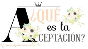 Aceptacion_Autoestima_Psicologa_Benimaclet_Nayra_Santana