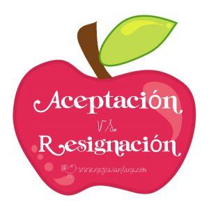 Acpetacion_Autoestima_Psicologa_Benimaclet_Naya_Santana