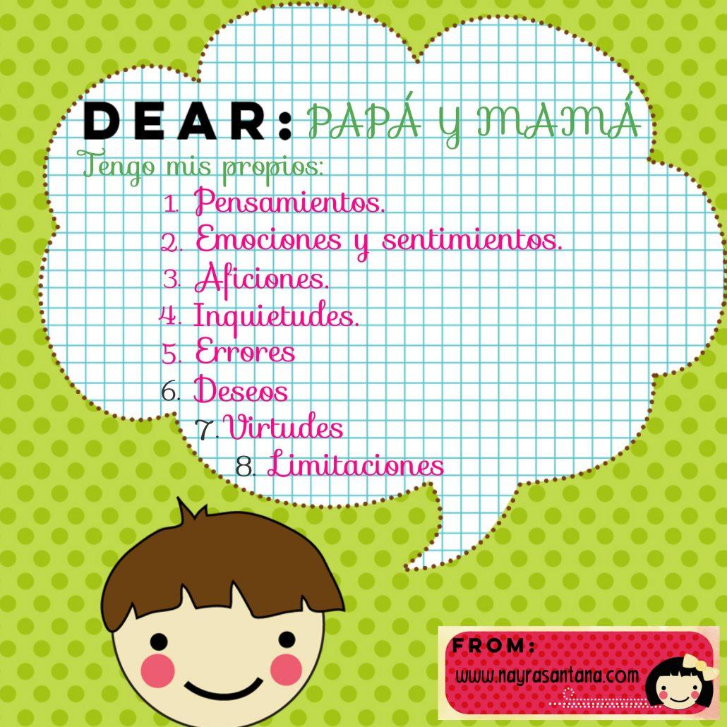 Aceptacion_Autoestima_Psicologa_Benimacleta_Nayra_Santana