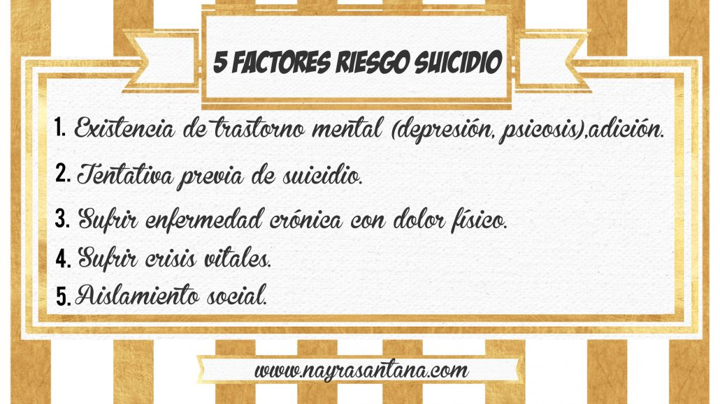 Suicidio-Factores-Riesgo-Psicologa-Benimaclet-Nayra-Santana