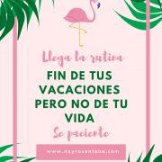 Vacaciones_Rutina_Psicologa_Benimaclet_Nayra_Santana