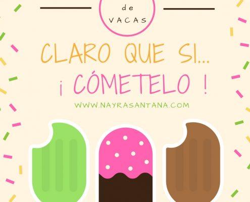 Vacaciones_NO_Dietas_Psicologa_Benimaclet_Nayra_Santana