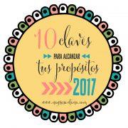 Propositos-Metas-2017