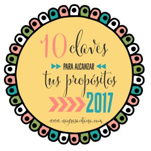 Propositos-Metas-2017