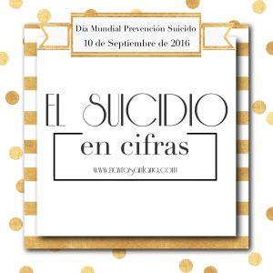 Suicidio-cifras-mundo-españa