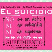Suicidio-Dia-Mundial-Psicologa-Nayra-Santana