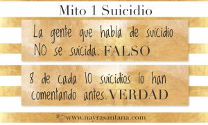 Mito-Suicidio-Nayra-Santana