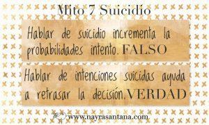 Suicidio-Mito-Psicologa-Nayra-Santana