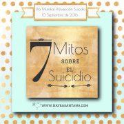 Suicidio-Mitos-Psicologa-Nayra-Santana