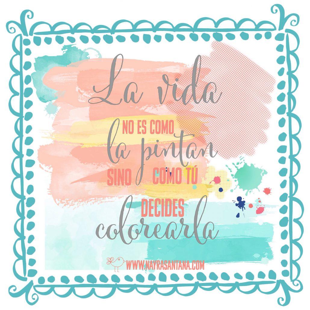 Vida-Actitud-Salud-Psicologa-Nayra-santana