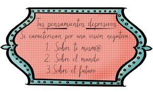 pensamientos-depresivos-nayra-santana