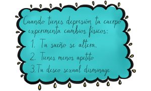 depresion-sintomas-fisicos-psicologa-benimaclet-nayra-santana