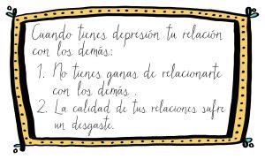 depresion-sintomas-relacion-psicologa-nayra-santana
