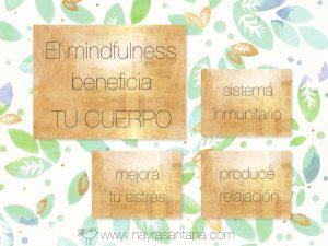Mindfulness-beneficio-cuerpo