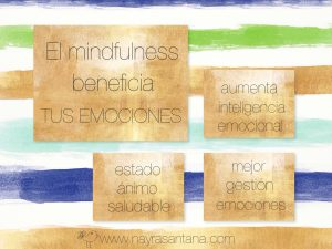 Mindfulness-beneficio-emociones