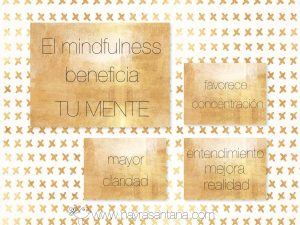 Mindfulness-beneficio-mente