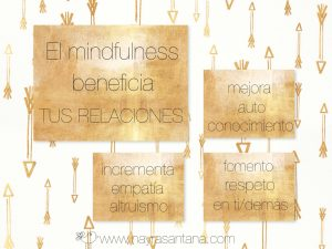 Mindfulness-beneficio-relaciones