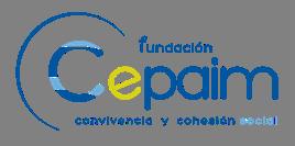 fundacion-cepaim-logo