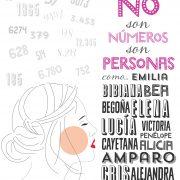 Violencia-Genero-25-Noviembre-Psicologa-Nayra-Santana