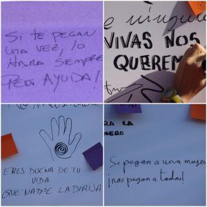 Violencia-Genero-asociacion-Alanna-Psicologa-Nayra-Santana
