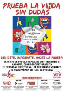 VIH-diagnostico-precoz