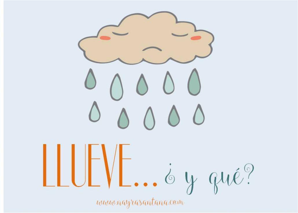 Depresion-actividades-agradables-Psicologa-Nayra-Santana