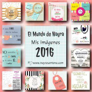 Mundo-de-Nayra-2016-blog-Psicologa