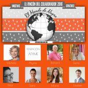 Mundo-Nayra-blog-rincon-colaborador