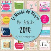 Blog-Mundo-Nayra-articulos-2016