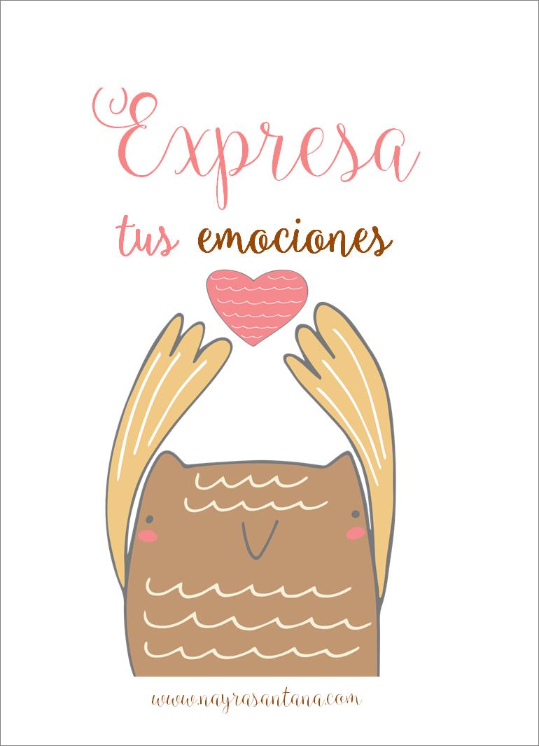 felicidad-expresion-emociones