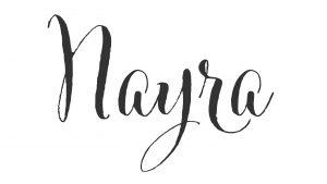 Psicologa_Nayra_Santana_Firma
