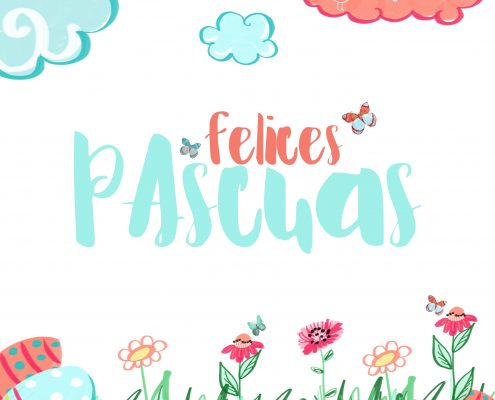 semana-santa-pascuas-psicologa-benimaclet-nayra-santana