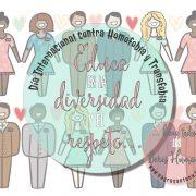 Dia-Internacional-Homofobia-Transfobia-Psicologa-Nayra-Santana
