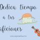 vacaciones-verano-aficiones-psicologa-nayra-santana-benimaclet