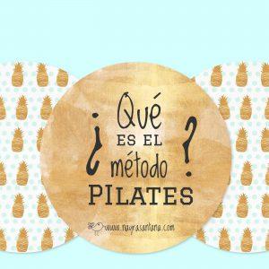 que-metodo-pilates-psicologo-nayra-santana