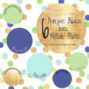 metodo-pilates-principios-basicos-psicologa-nayra-santana