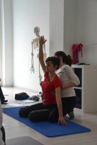delta-pilates-clases-en-valencia-mayo-2017-5
