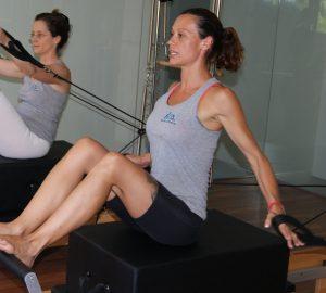delta-pilates-clases-valencia-mayo-2017