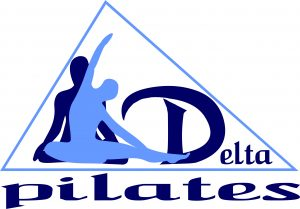 logo-delta-pilates