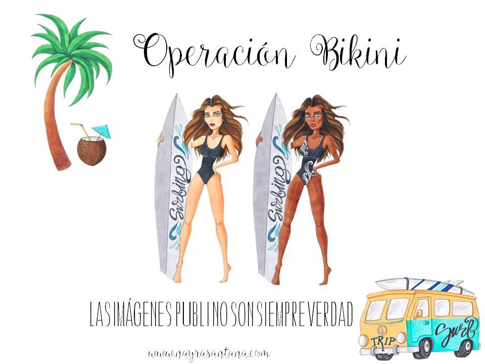 Dieta-Verano-Operación-Bikini-Psicologa-Nayra-Santana-Benimaclet-Valencia