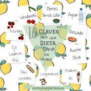 dieta-verano-claves-psicóloga-nayra-santana