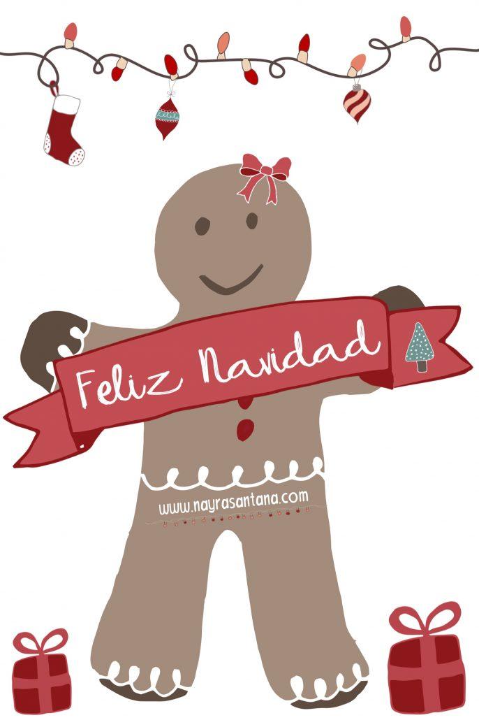 feliz-navidad-psicologa-benimaclet-nayra-santana