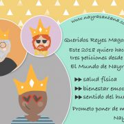 Reyes_Magos_Psicologa_Benimaclet_Nayra_Santana